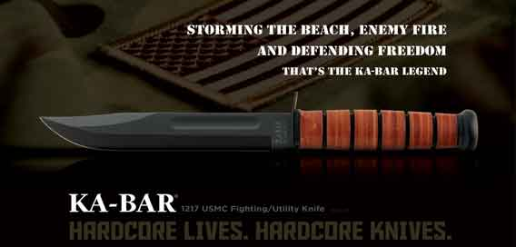 Knifexx Your Knife Engraving Specialist