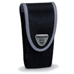 Medium Pocketknife Nylon Belt Pouch