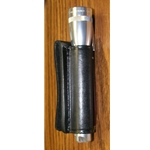 MagLite Leather Belt Holster for Mini Mag 2AA Flashlights