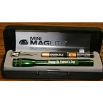 MagLite Mini Mag 2AAA-Green