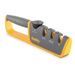 Adjustable Angle Pull Thru Knife Sharpener 50264