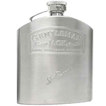 Gentleman Jack 5oz. Flask 5530