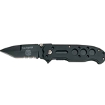 Maxam Firefighters Knife SKFIRE