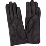 Giovannie Navarre Ladies Leather Gloves Small GFGLADY
