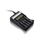 324055 ARE-C2 Digital Charger