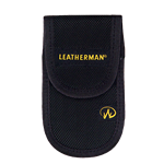Leatherman Nylon Sheath For Rev Multitool 934810