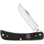 US Navy Gray Bone Sodbuster Jr 17719- Engravable