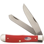 American Workman Trapper 13450