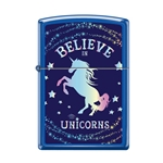 Believe In Unicorns 13318 91693