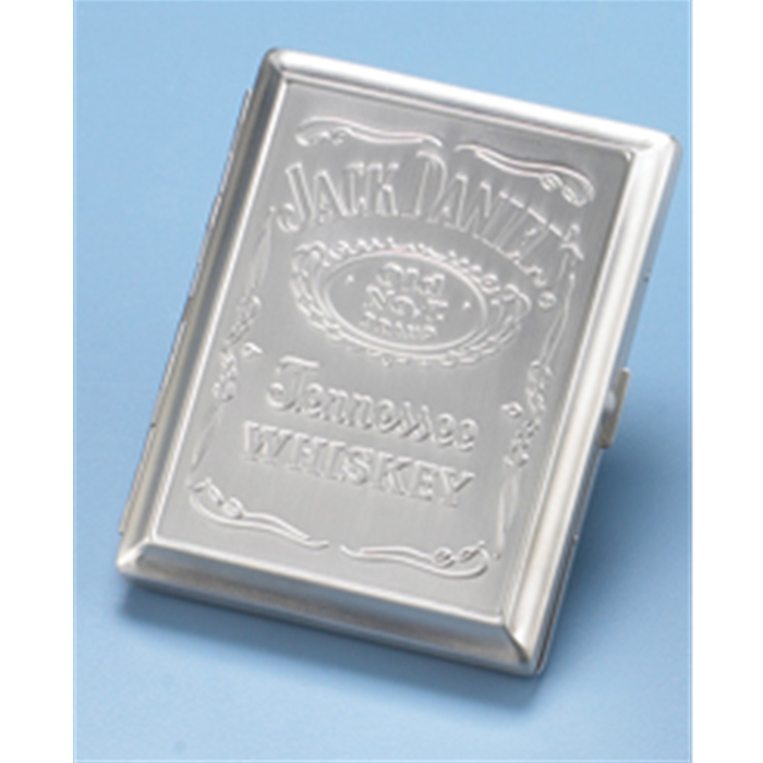 Jack Daniels Carrying Case 8464