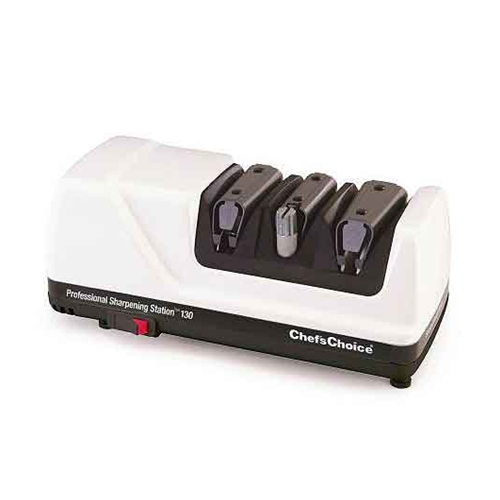 Chef S Choice Professional Knife Sharpening Station